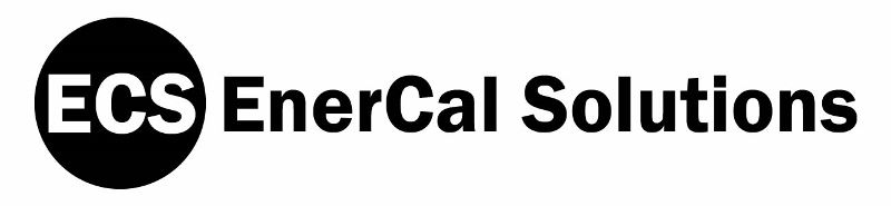 EnerCal Solutions