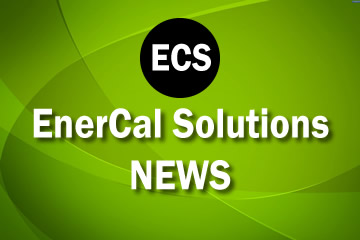 EnerCal Solutions - News